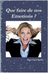 couvert-que-faire-emotions.jpg